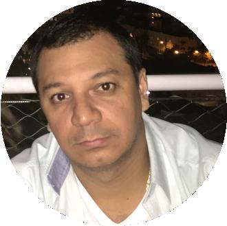 Paulo Henrique Bezerra (IFPA)