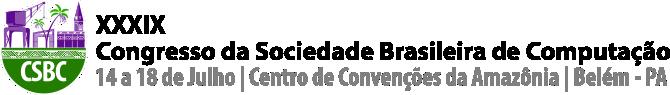 CSBC 2019